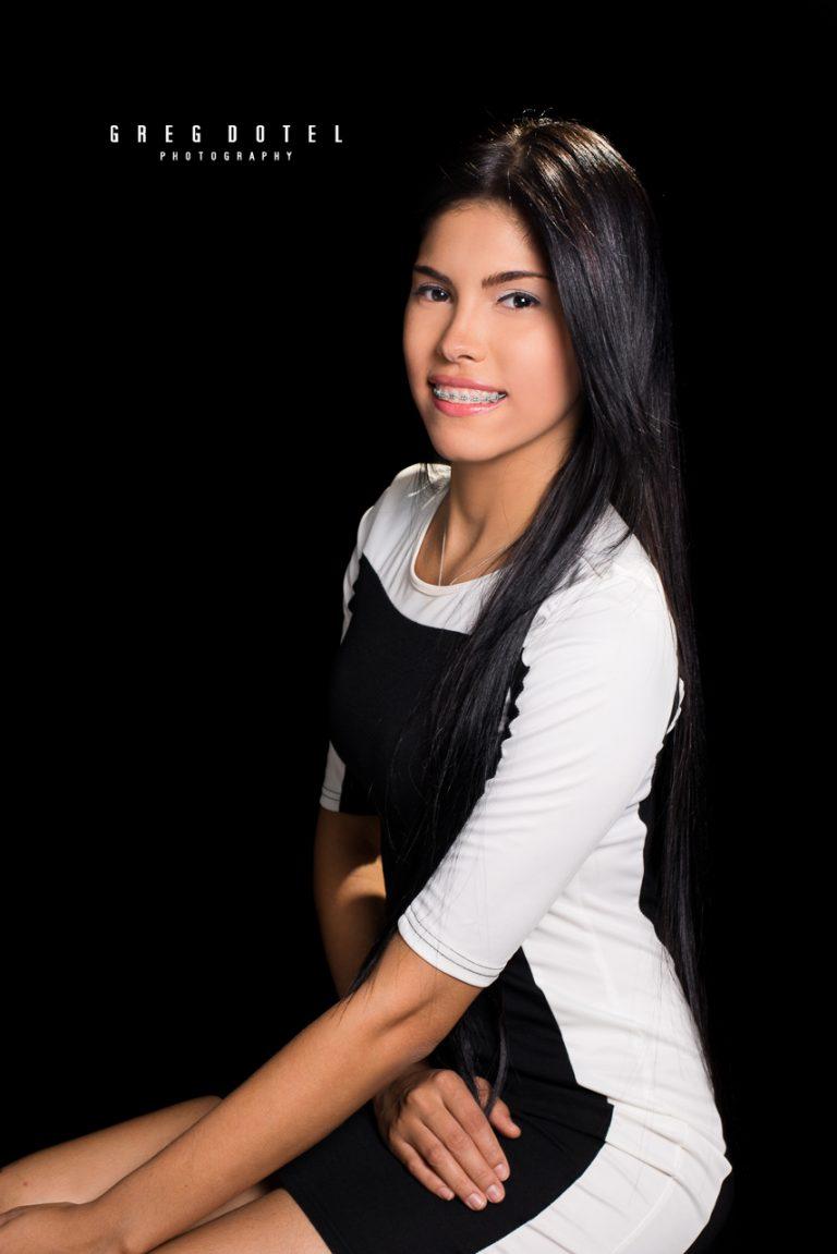 pamela del rosario candidata a miss republica dominicana 2014 por la provincia de santo domingo norte por el fotografo dominicano greg dotel photography