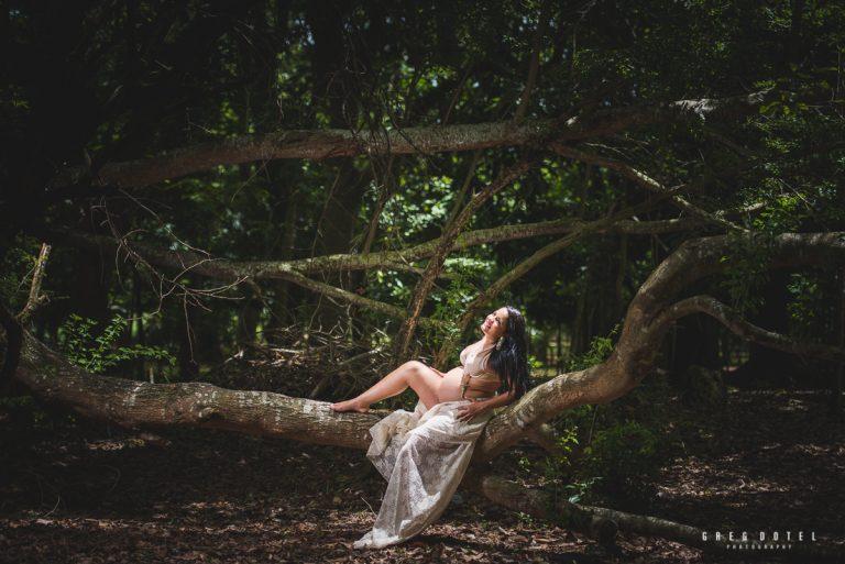 fotografo profesional dominicano de embarazadas en santo domingo republica dominicana, greg dotel photography