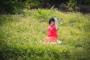 sesion de fotos de embarazada a Yamilka y su esposo por greg dotel photography