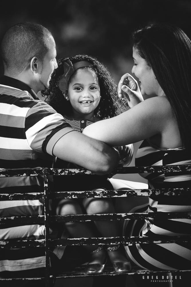 Sesion de fotos familiar familia Herrera por el fotografo dominicano greg dotel photography