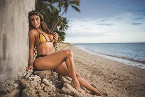 fotografo dominicano de modelos en santo domingo republica dominicana