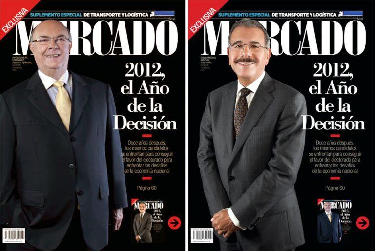 Fotografo dominicano para portadas de revistas, editorial, periodicos y reportajes en santo domingo, republica dominicana