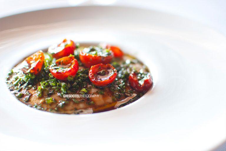 fotografia comercial de comida en restaurante olivia santo domingo por greg dotel fotografo dominicano