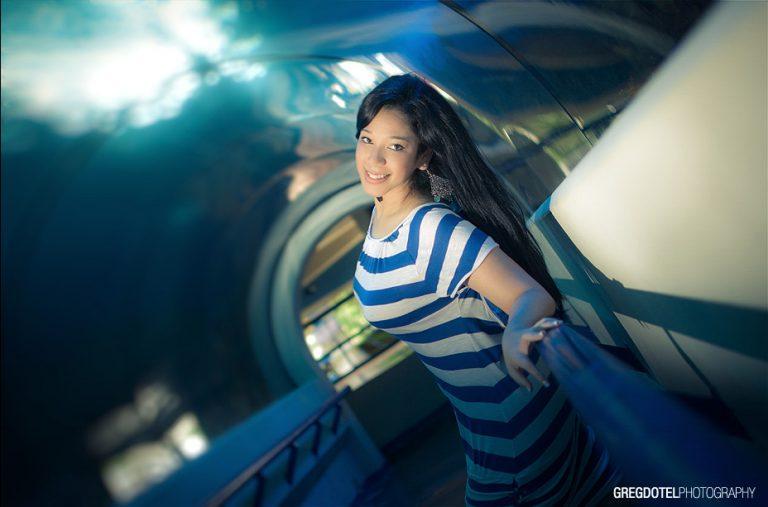 sesion de fotos en acuario nacional por greg dotel photography