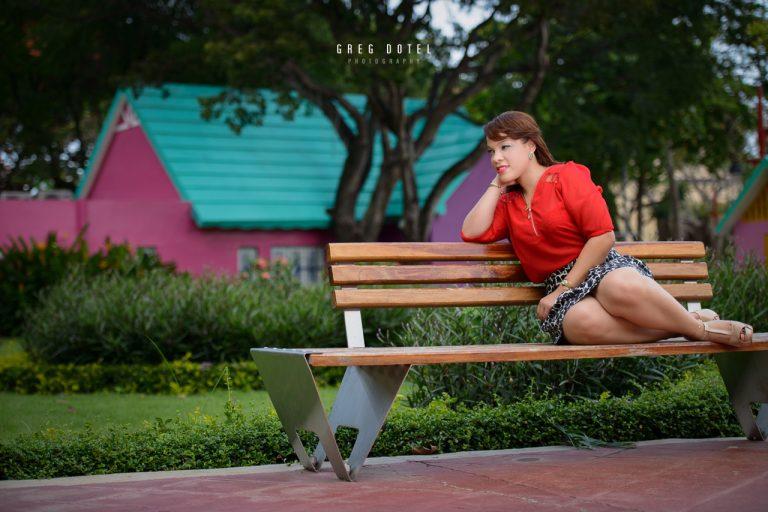 sesion de fotos personal en santo domingo republica dominicana por el fotografo dominicano greg dotel