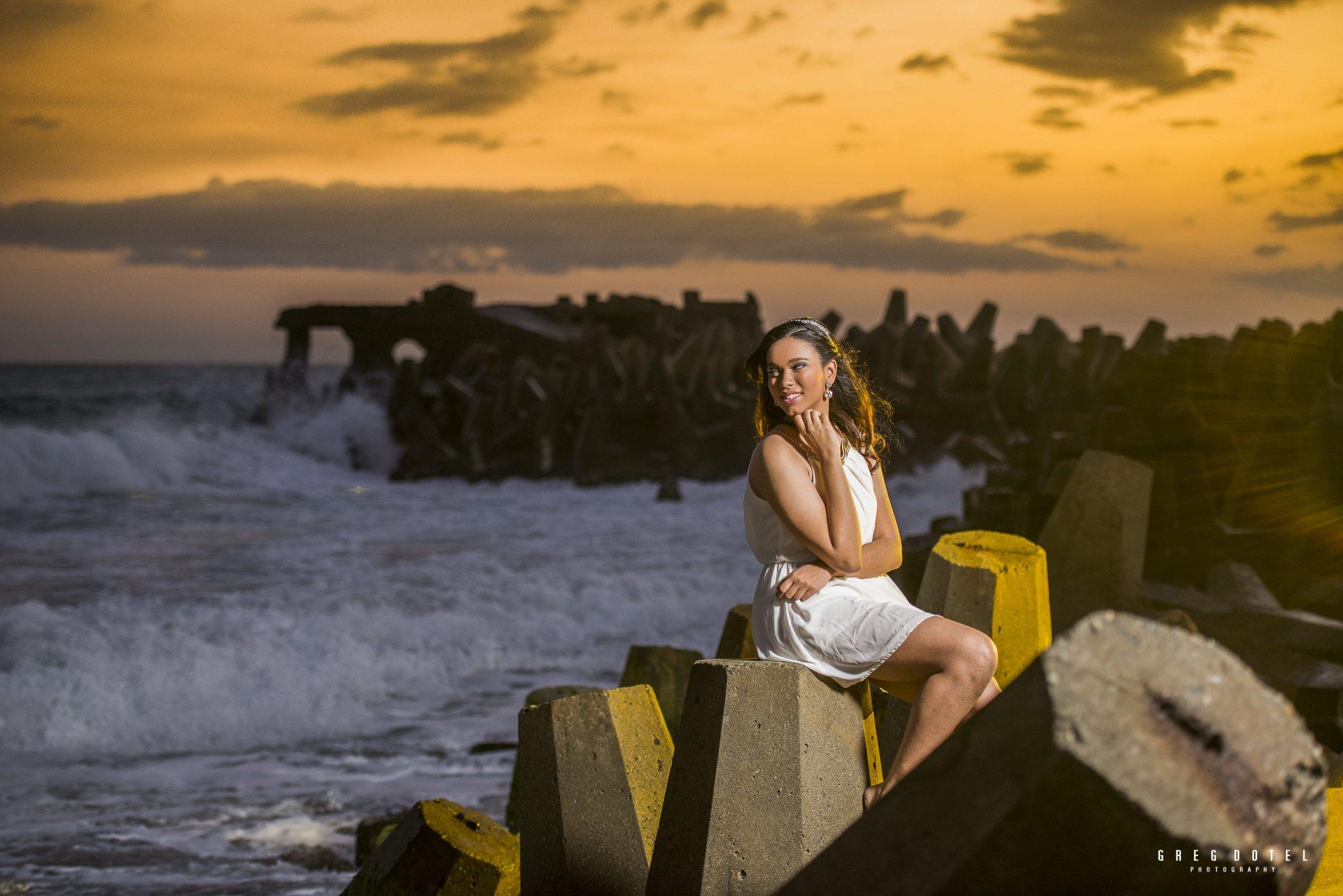 fotografo dominicano de quinceaños en santo domingo republica dominicana greg dotel