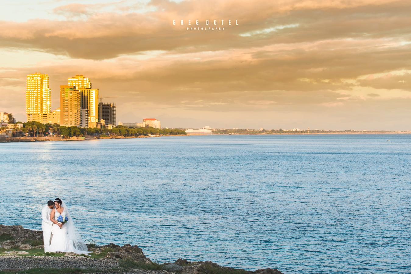 fotografo para sesion de fotos de bodas en santo domingo republica dominicana greg dotel