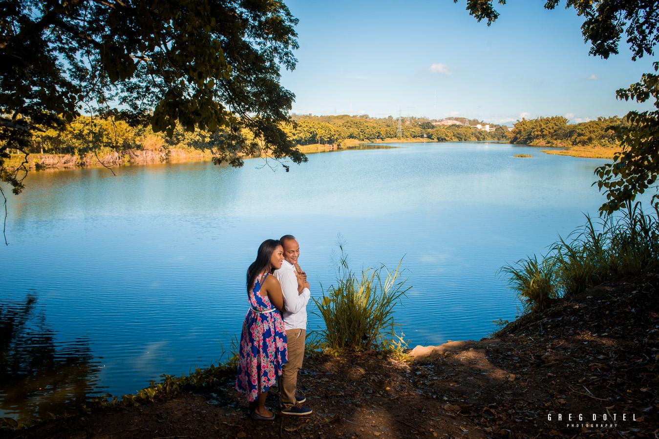 sesion-novios-boda-fotografo-dominicano-lugares-ruinas-engombe-santo-domingo (1)
