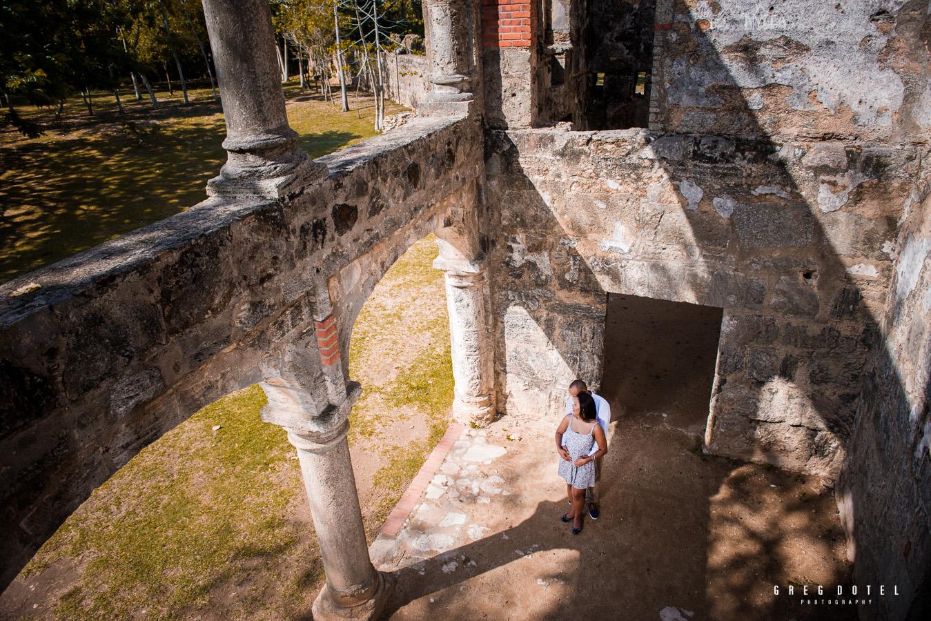 sesion-novios-boda-fotografo-dominicano-lugares-ruinas-engombe-santo-domingo (5)