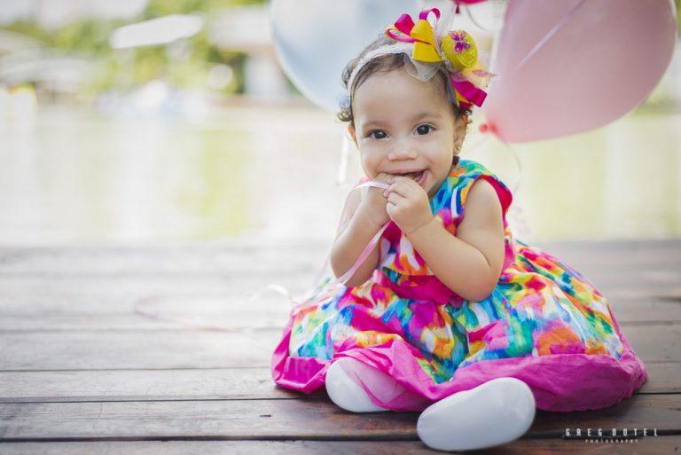 fotografo para sesiones de fotos de bebes en estudio fotografico por fotografo dominicano