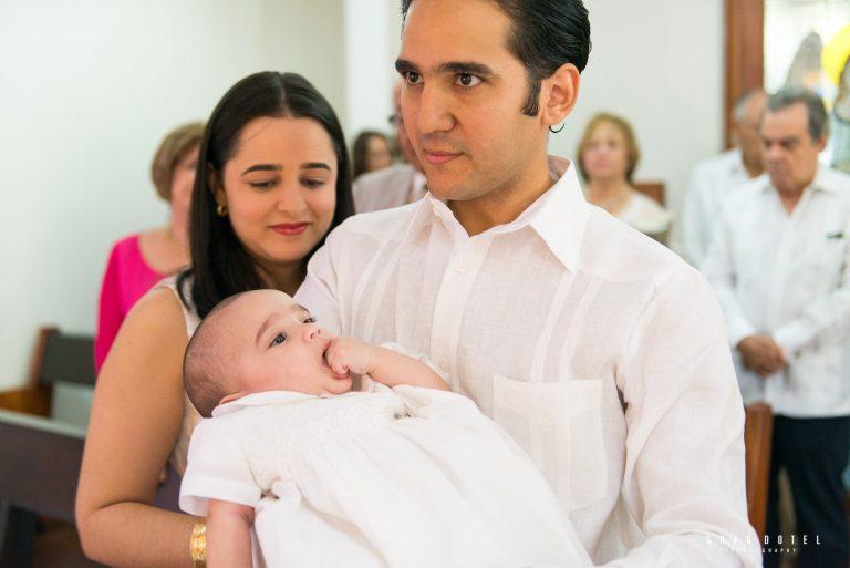 fotografo dominicano para bautizos en santo domingo republica dominicana