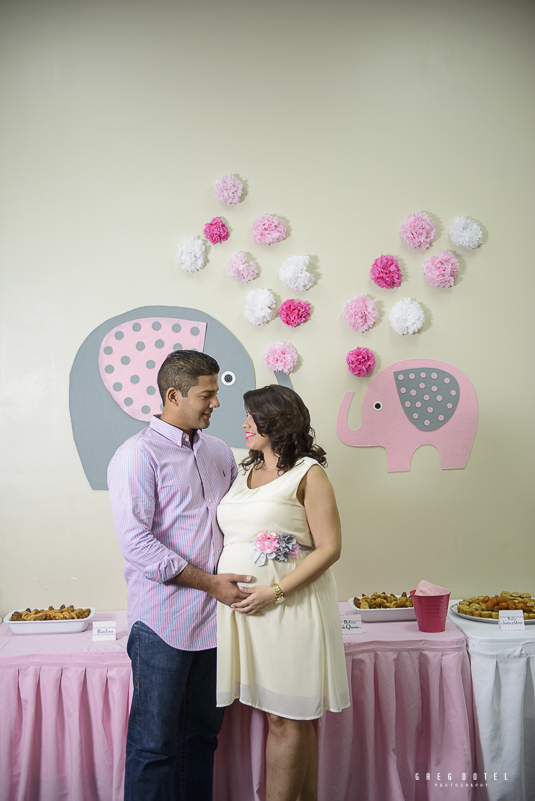 Fotografo dominicano de baby shower en santo domingo republica dominicana greg dotel