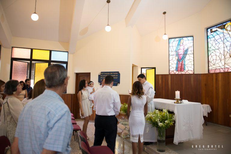 Fotografo profesional de bautizos en santo domingo republica dominicana, greg dotel photography