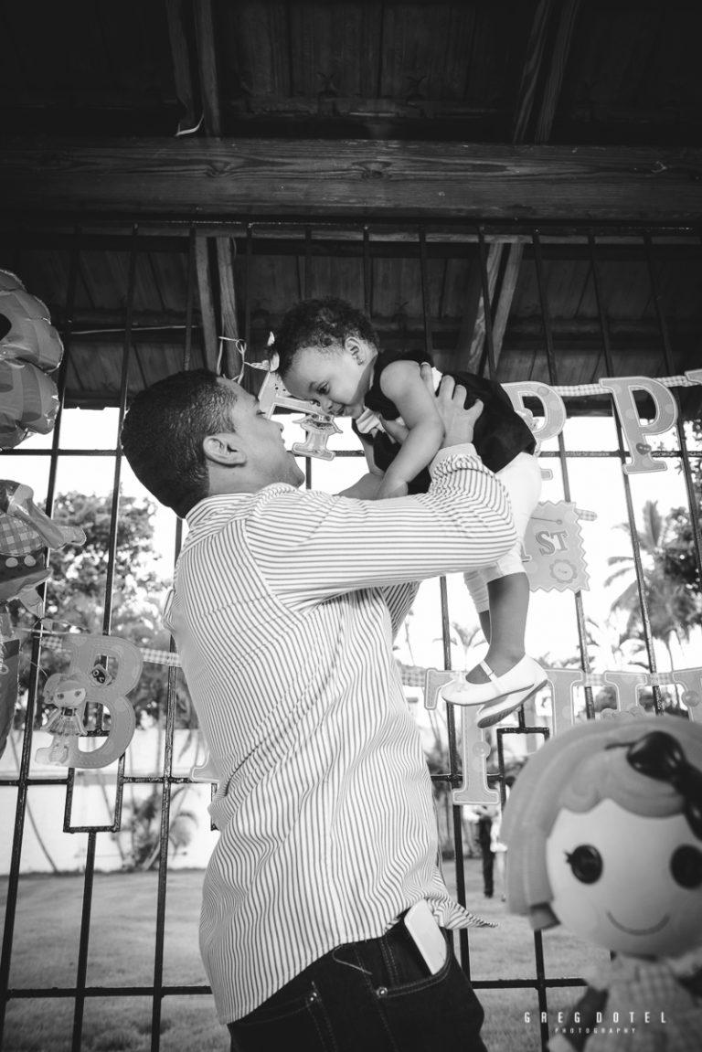 fotografo dominicano de cumpleaños para niños y adultos en santo domingo republica dominicana greg dotel photography
