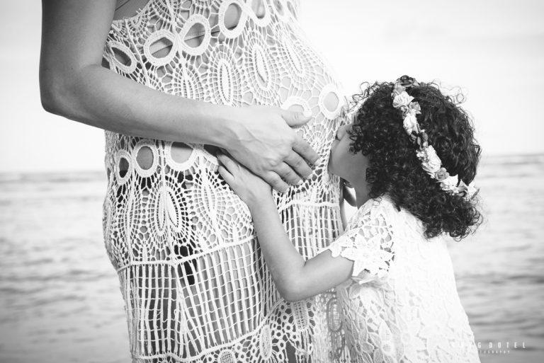fotografo dominicano de embarazadas en santo domingo