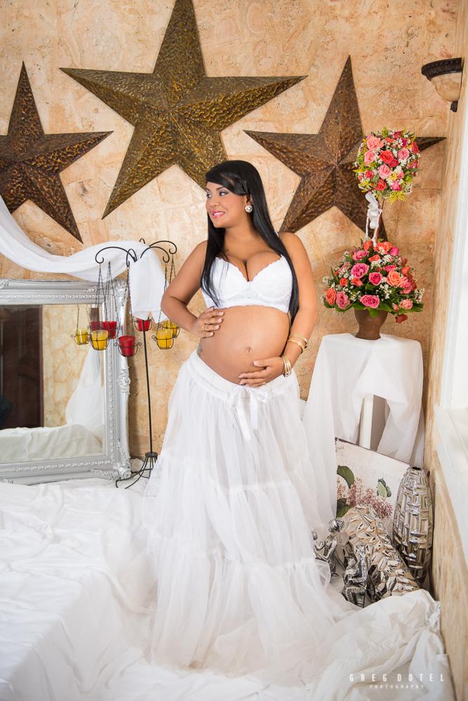 fotografo embarazadas en santo domingo república dominicana greg dotel photography
