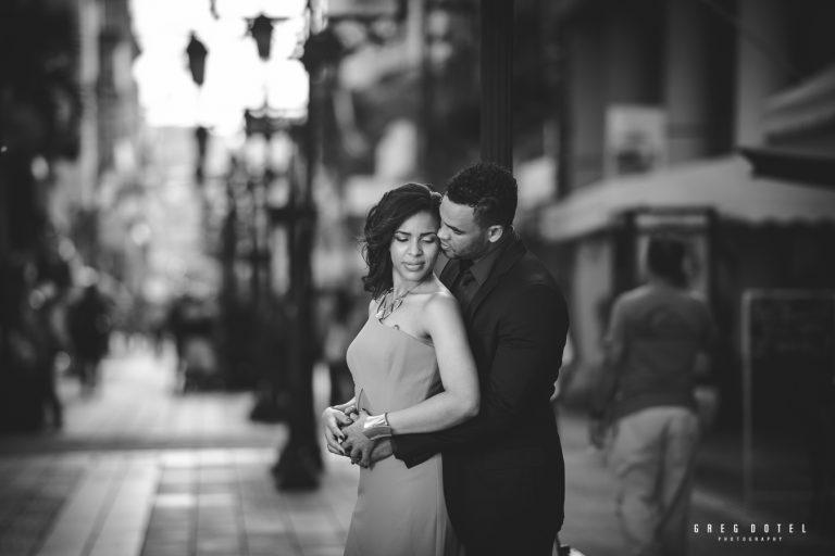 fotografo de bodas y sesión de novios en santo domingo republica dominicana