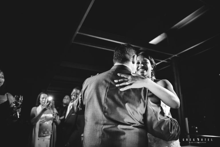 fotografia de bodas de Manuel y Maritza en el Hilday Inn en santo domingo republica dominicana