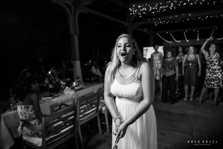 Boda de Felix y Julia en República Dominicana por el fotografo dominicano de bodas en santo domingo republica dominicana