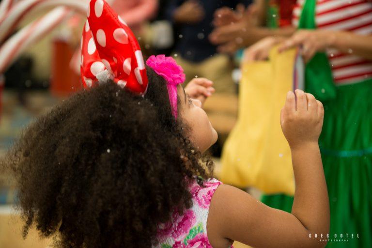 Fotografo dominicano de cumpleaños para niños y nñas en santo domingo república dominicana