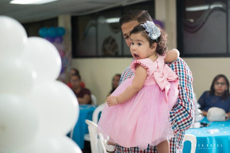 fotografo dominicano de cumpleaños en santo domingo republica dominicana