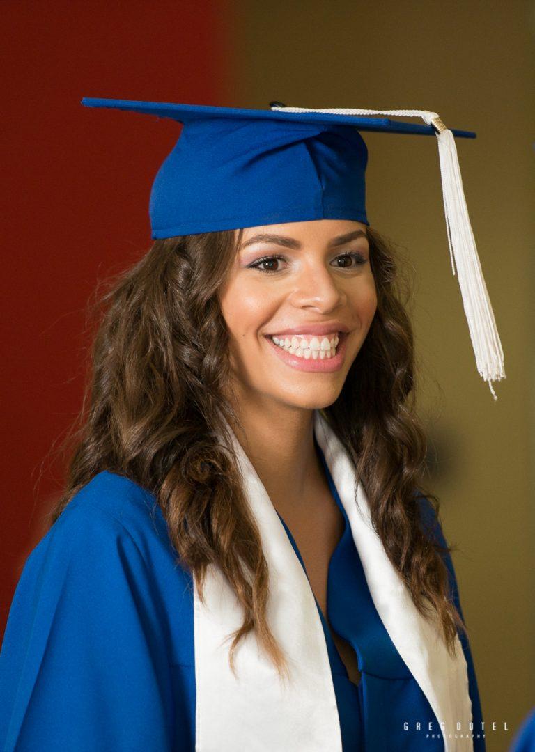 fotografo de graduaciones para colegios, escuelas y universidades en santo domingo republica dominicana