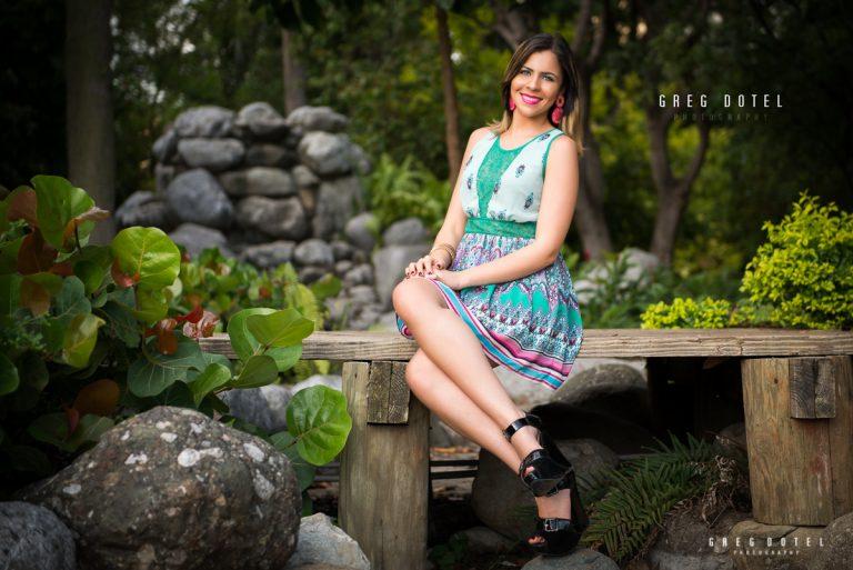 Fotografo dominicano para sesiones de fotos personales y de modelos en Santo Domingo República Dominicana