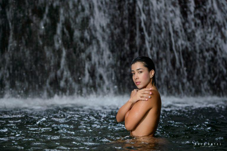 Fotográfo para sesiones de fotos de retratos a modelos en República Dominicana