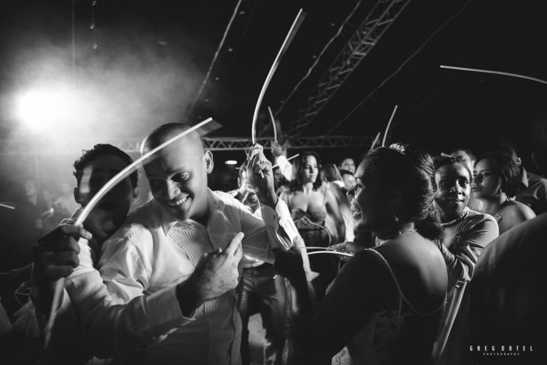 Fotografo profesional de bodas y sesion de novios en Republica Dominicana