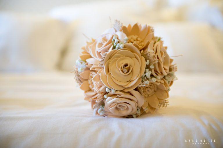 Fotografo profesional de bodas y sesion de novios en Republica Dominicana con fotos de ramos de flores de bodas