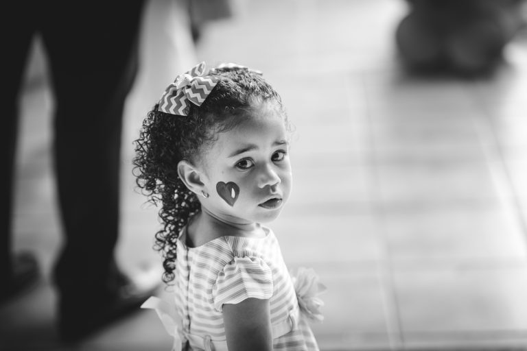 Fotografo dominicano para cumpleaños de niños en Santo Domingo Republica Dominicana