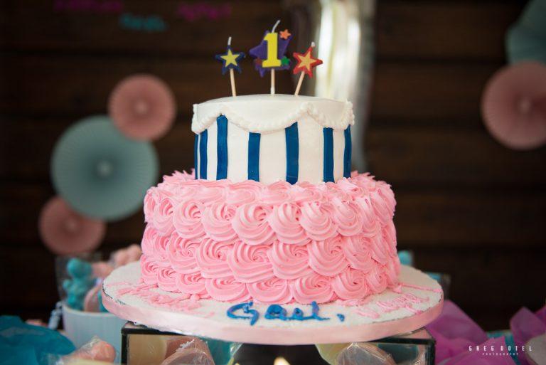 Fotos de bizcochos de cumpleaños de niños en santo domingo republica dominicana